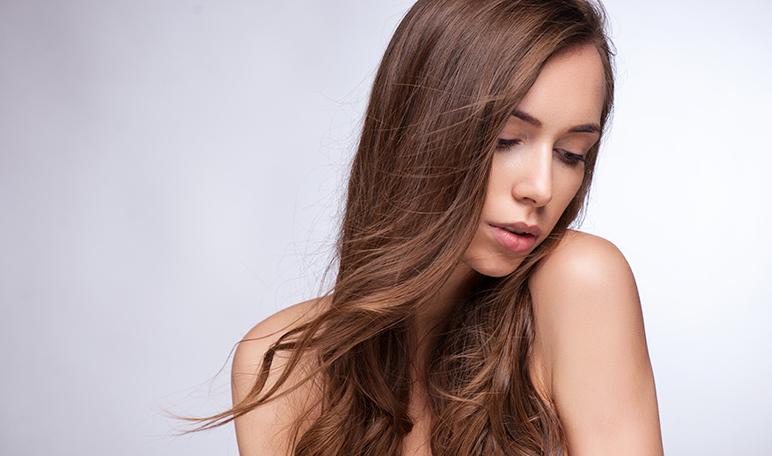 Secretos de belleza para un pelo perfecto - Siéntete Guapa