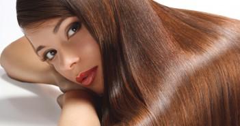 Secretos de belleza para un pelo perfecto