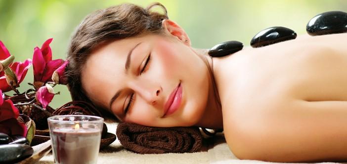 Tratamientos de belleza corporal para hidratar la piel