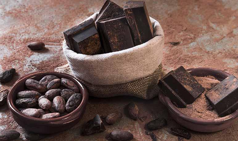 Alimentos antioxidantes que previenen el envejecimiento - ¡Siéntete Guapa!
