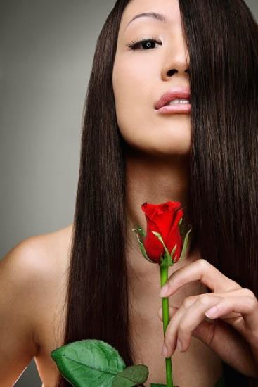 Aceite de rosa mosqueta, un producto de belleza natural - ¡Siéntete Guapa!