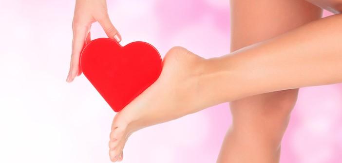 Como adelgazar las piernas con trucos sencillos
