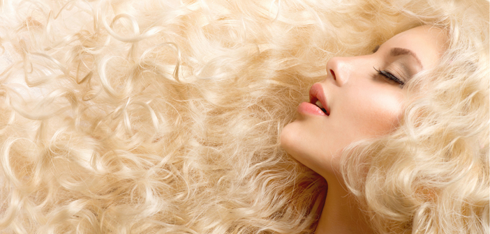 Los tipos de extensiones de cabello
