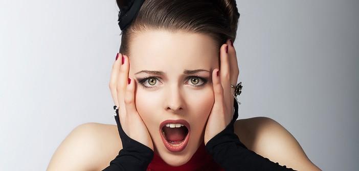 Granos en la cara: 5 trucos para eliminarlos