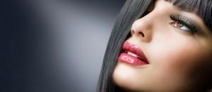 ¡Siéntete Guapa! - Tips de belleza y mucho más