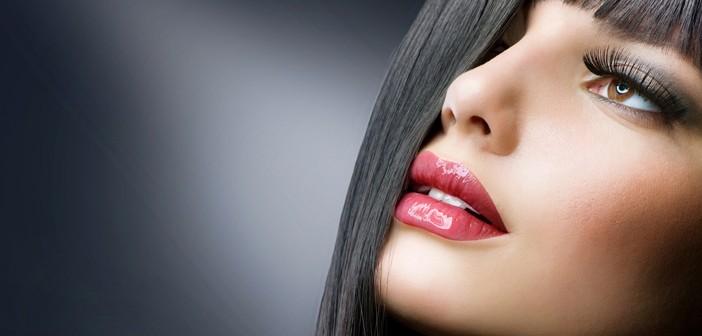 Radiofrecuencia facial para rejuvenecer el rostro - Siéntete Guapa