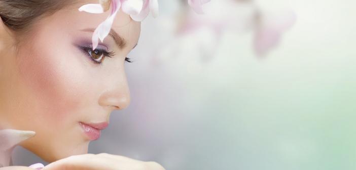 Tips de maquillaje fáciles, curiosos e infalibles