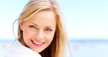 Alimentos con vitamina D, una fuente de belleza