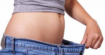 Ejercicios para el abdomen que podrás hacer en casa
