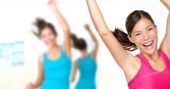 5 consejos para elegir el mejor gimnasio