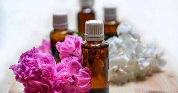 Los mejores aceites esenciales para la piel