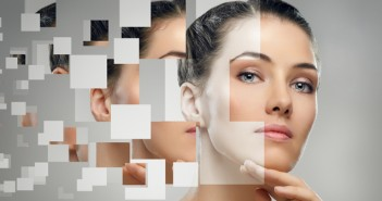 Manchas en la piel: consejos para prevenir su aparición