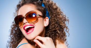 6 trucos para lucir una sonrisa perfecta