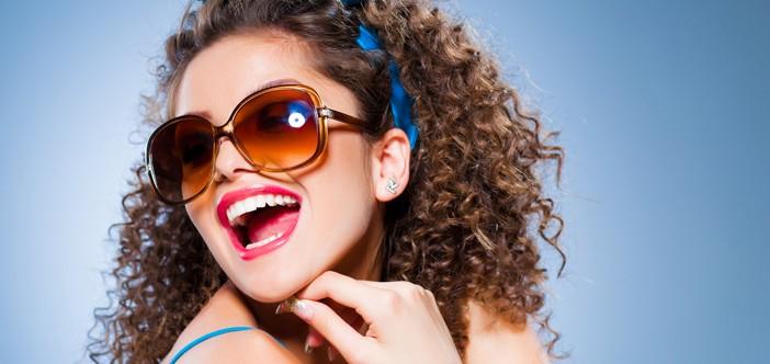7 trucos para unos dientes más blancos - Siéntete Guapa