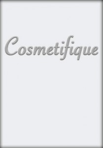 Cosmetifique