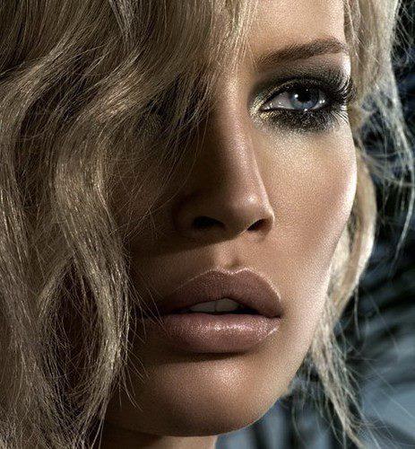 Maquillaje mineral, un producto de belleza con muchas ventajas
