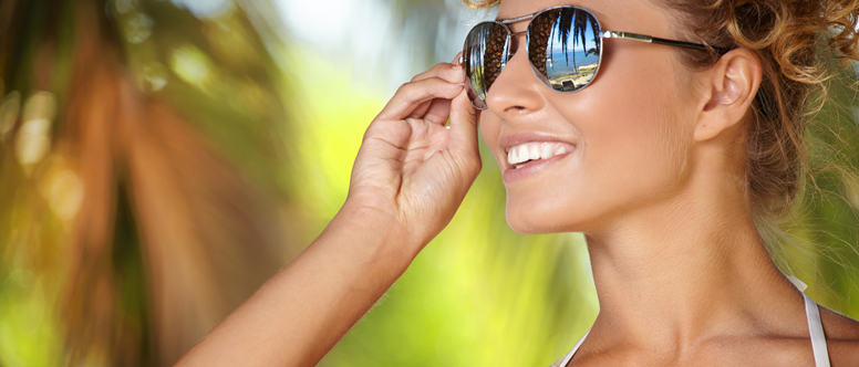 Tips de belleza para prolongar el bronceado