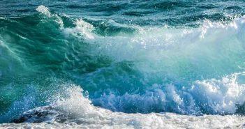 Deportes acuáticos ideales para el verano