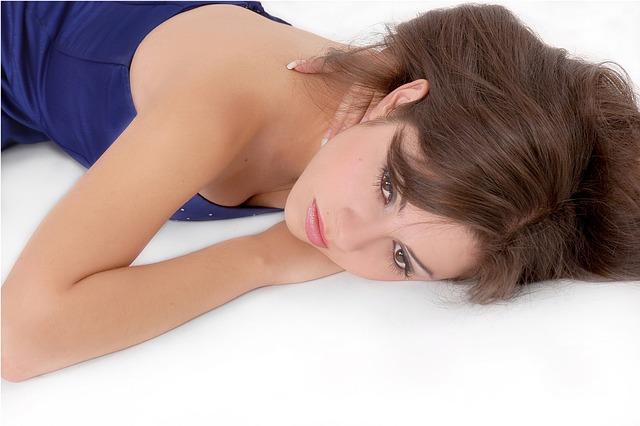 Tips de belleza para mujeres jóvenes