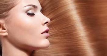 6 trucos para tener un cabello perfecto