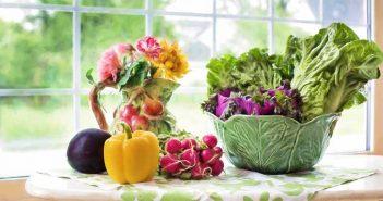Dieta para adelgazar un kilo en un día