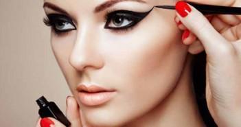 Errores de maquillaje que pueden estropear tu look