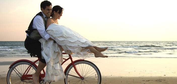 Ideas súper originales para bodas