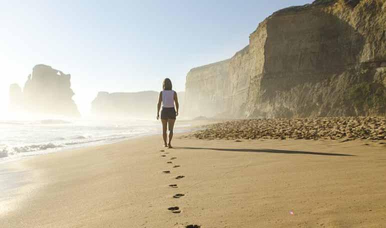 Los mejores deportes para adelgazar las piernas for Deportes para adelgazar