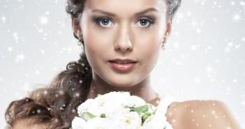 Protocolo en las bodas para ser la invitada perfecta
