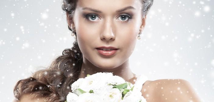 Protocolo en las bodas para ser la invitada perfecta - ¡Siéntete Guapa!
