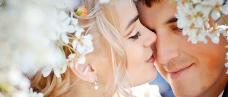 7 supersticiones de las bodas, ¿las conoces?