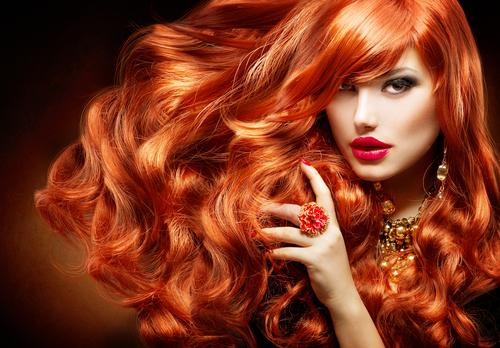 Hacer crecer el pelo con trucos caseros