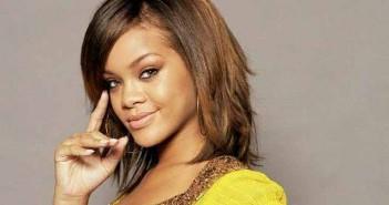 Los trucos de belleza de Rihanna