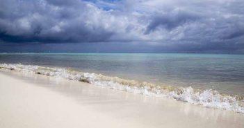 Cómo cuidar la piel en la playa