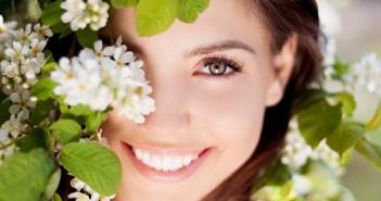 ¿Qué es la cosmética vegana y cuáles son sus beneficios?