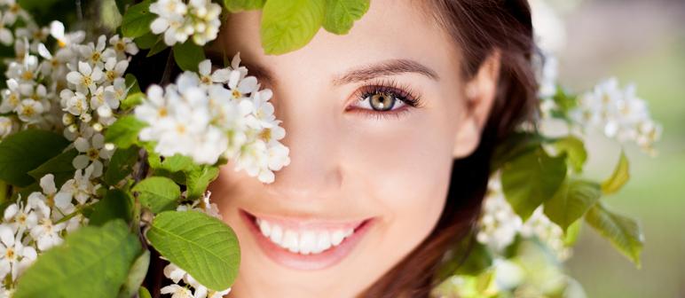 ¿Qué es la cosmética vegana y cuáles son sus beneficios? - Siéntete Guapa