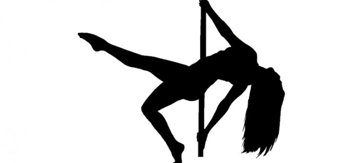 Pole dance: tonifica tu cuerpo bailando