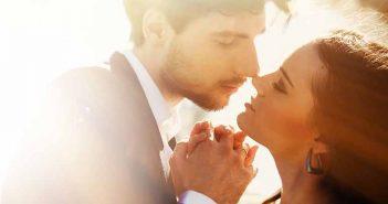 Cómo celebrar bodas en otoño - ¡Siéntete Guapa!
