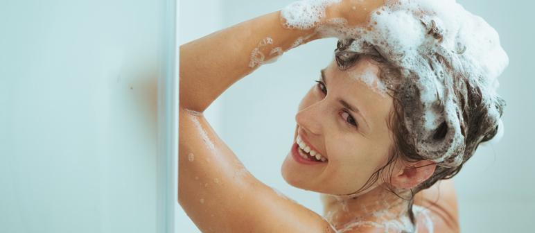 5 prácticas que pueden arruinar el cabello