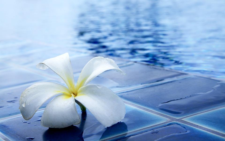 Los beneficios del aquagym - ¡Siéntete Guapa!