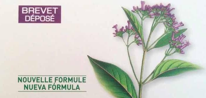 Opinión sobre el Champú a la quinina de Klorane