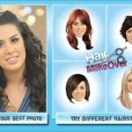 Diseñador de peinados gratis - Juegos de peluquería