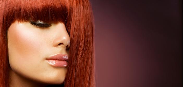 Juegos de peluquería para encontrar el peinado perfecto