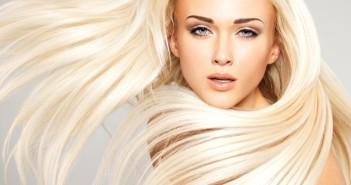 3 mascarillas para el pelo naturales
