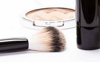 Consejos para acertar con el maquillaje de día