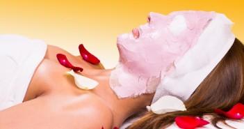 ¿Para qué sirven las cremas de placenta?