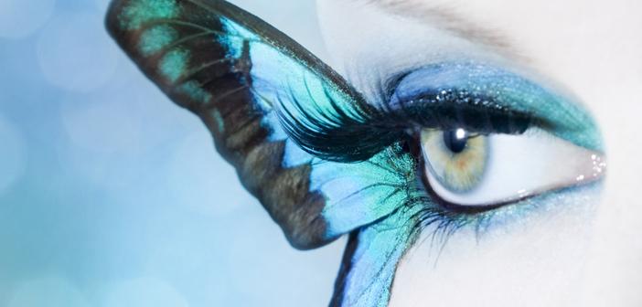 Permanente de pestañas para unos ojos preciosos