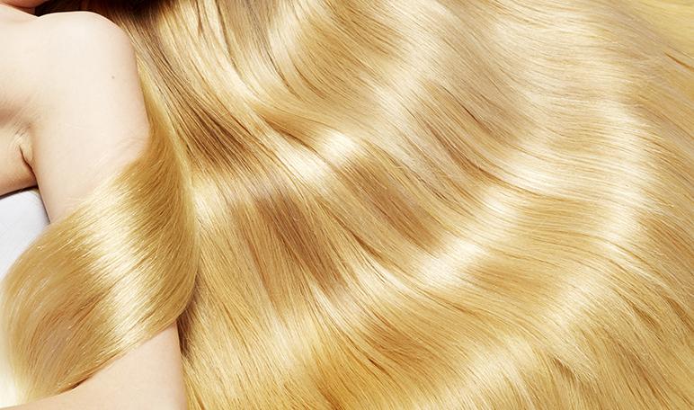 Los mejores tratamientos de belleza para alisar el cabello - ¡Siéntete Guapa!