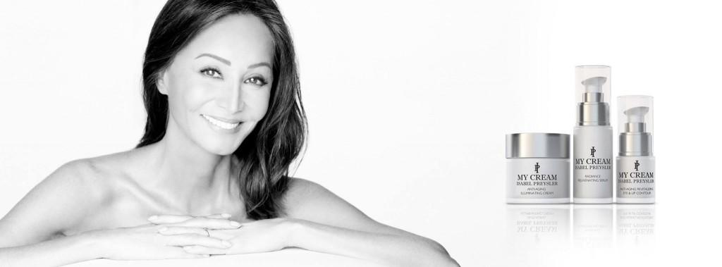 ¿Qué es lo que hace Isabel Preysler para mantenerse guapa?