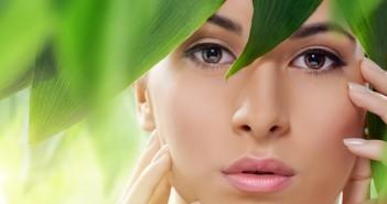 Remedio casero de hierbabuena para la piel grasa